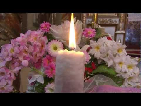 Svadba Armena I Mari 2