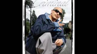 Mr Criminal & Lil Cuete-My Definition Of A Rider