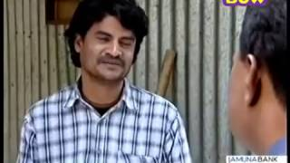 Bangla Crime Program Crime Fiction GTV