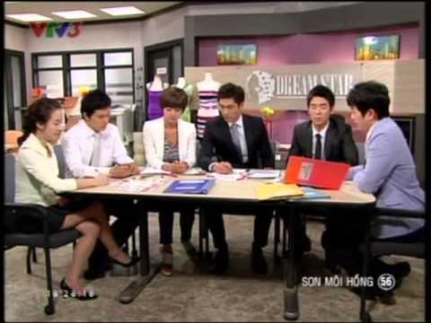 SOn Môi Hồng - Tập 56 - Son Moi Hong - Phim Hàn Quốc