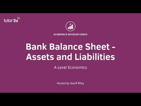 balance-sheet-for-commercial-banks