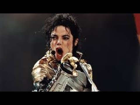 Journalist blows lid off Michael Jackson documentary 'Leaving Neverland'