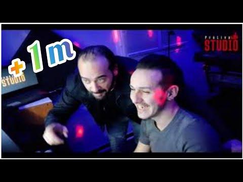 Cheikh Souhil Duo Naima La Classe (Li Nebghih Win Rah - لي نبغيه وين راه)  Par Studio ProLive