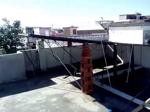 5kva-4000w-hybrid-solar-inverter-hindi-60-a-mppt
