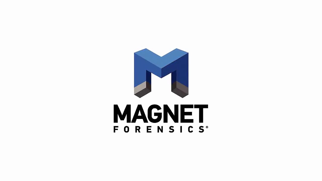 Magnet AXIOM 2 0 - Mobile Acquisitions