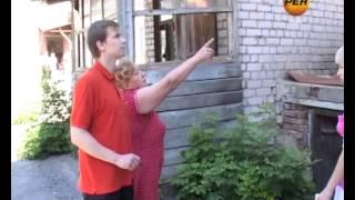 видео Ремонт провисшего потолка автомобиля (без его снятия)