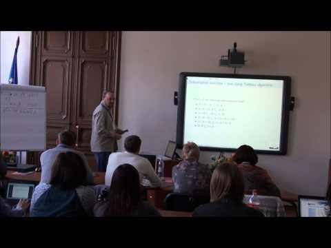 Reasoning in Description Logics by Dmitry Tsarkov