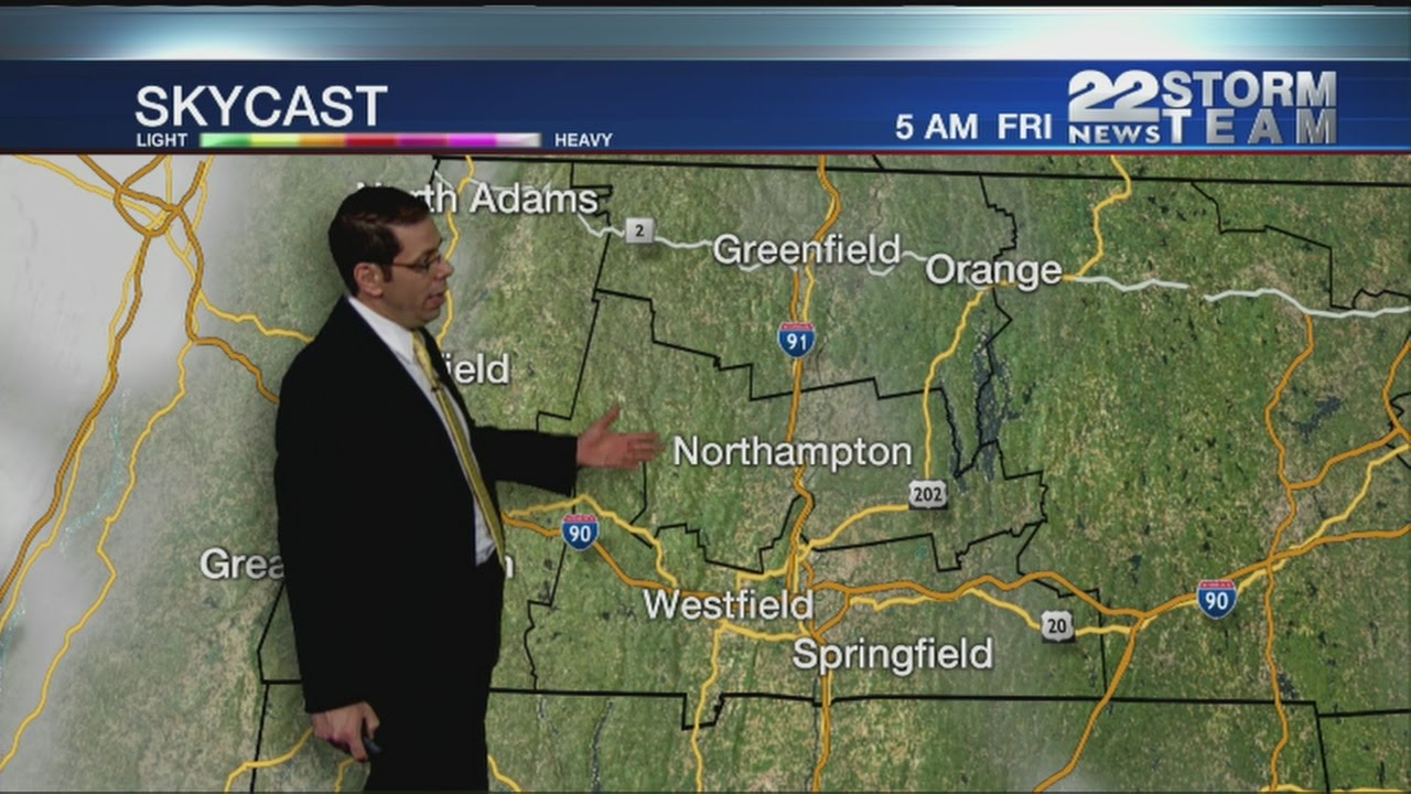 overnight-video-forecast