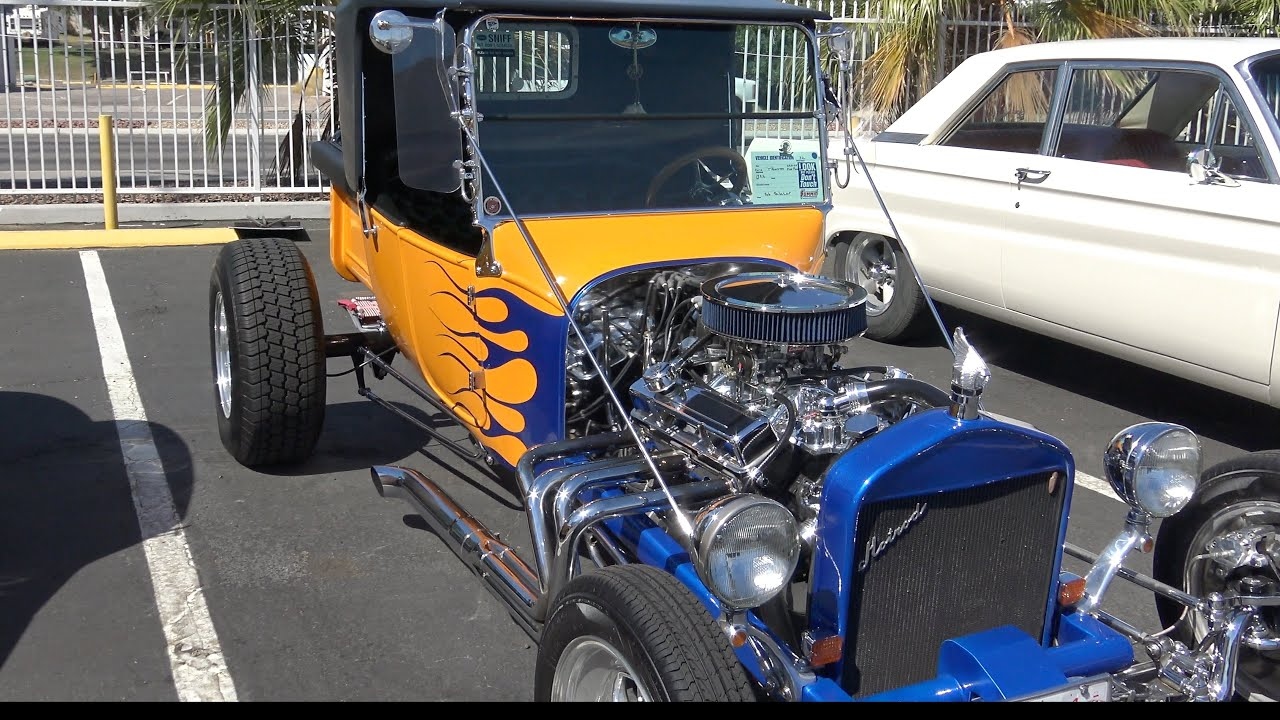 RIVER CRUIZERS CLASSIC CAR SHOW LAUGHLIN NV PART YouTube - Laughlin car show
