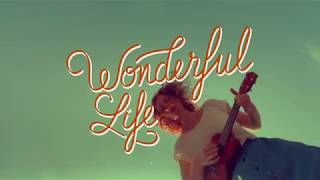 Wonderful Life (from the OST of CLEO) by Marleen Lohse