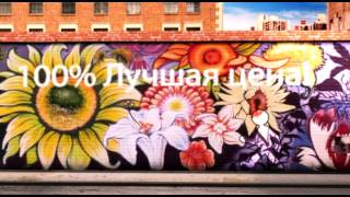 Доставка Цветов по Москве(, 2013-09-03T21:14:37.000Z)