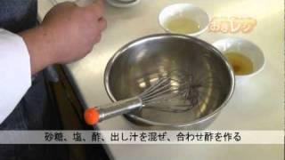http://www.okireci.net/ 沖縄県産食材を使った料理レシピサイト。伝統...