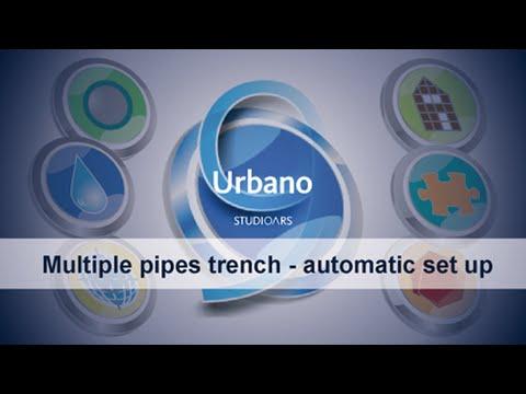 Definizione di hook up urbano