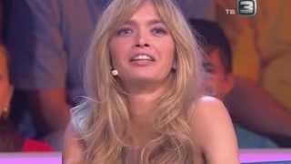 Андрей Лаптев -  финалист шоу ' Удиви меня 3 ' на телеканале ТВ 3