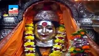 ekveera mauli krupechi savli marathi devotional song
