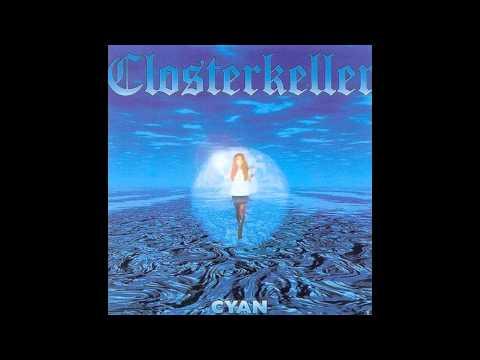 Closterkeller - Cisza w Jej Domu [HQ] mp3