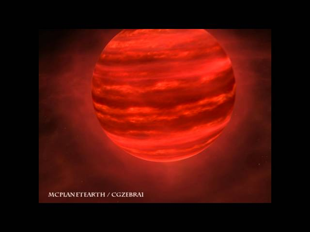 elenin nibiru brown dwarf star - photo #17