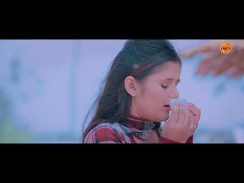 raju-punjabi-new-song-2018-anjali-raghav-new-song-2018-download-raju-punjabi-song-gk-record