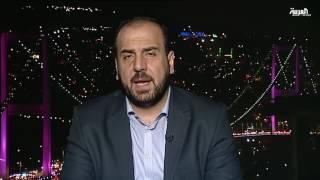 دي ميستورا: شرق حلب قد يسقط بيد النظام مع نهاية العام