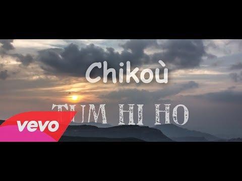 TUM HI HO النسخة الجزائرية - Aashiqui 2 - arabic Cover ( version algérienne ) Chikoù