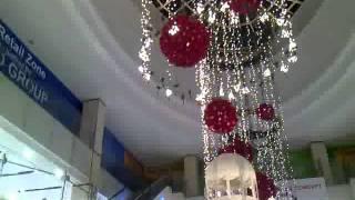 Fahrenheit Mall malaysia - Fairouz Al Bint El Chalabiya music