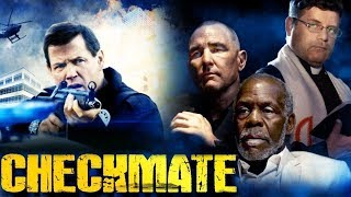 Checkmate | Hollywood Action Movie in Hindi Dubbed Full Movie 2018 | Hollywood Dubbed Movie