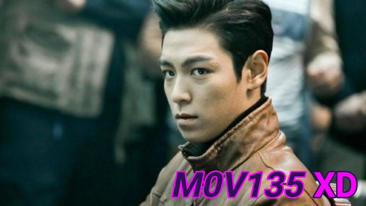 Top 5 Bigbang T.O.P movies