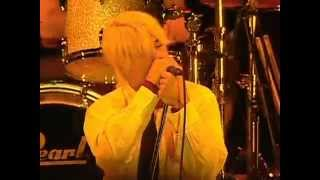 Red Hot Chili Peppers - If You Have To Ask - 6/18/1999 - Shoreline Amphitheatre (Official)