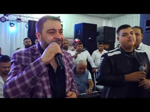 Florin Salam - Lenta De Familie New Live 2017 ( By Silidor Salam )