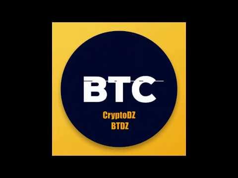 How To Get 2 Bitcoin A Day || BTDZ V1.2 ||