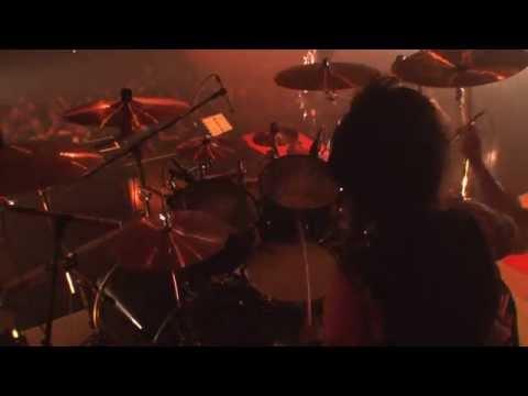 Pax Vesania Live Tour Blu Ray Disc 2