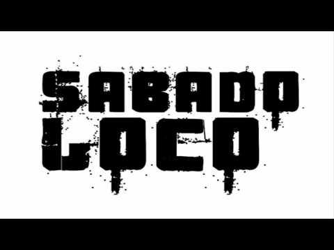 Sabado Loco - Dj Reina VOL. 2 [Norteño , Tejano , Cumbia y Banda Mix ]