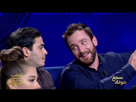 Dimanche Tout Est Permis S01 Episode 17 14-01-2018 Partie 03