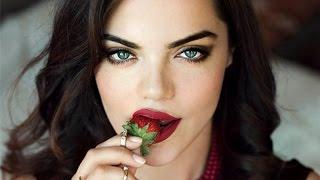 Топ 5 девушек из сереала Karagul (Чорна Троянда)