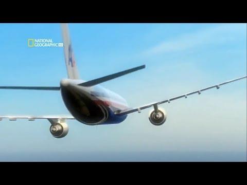 Black Box   American Airlines Flight 587 November 12, 2001