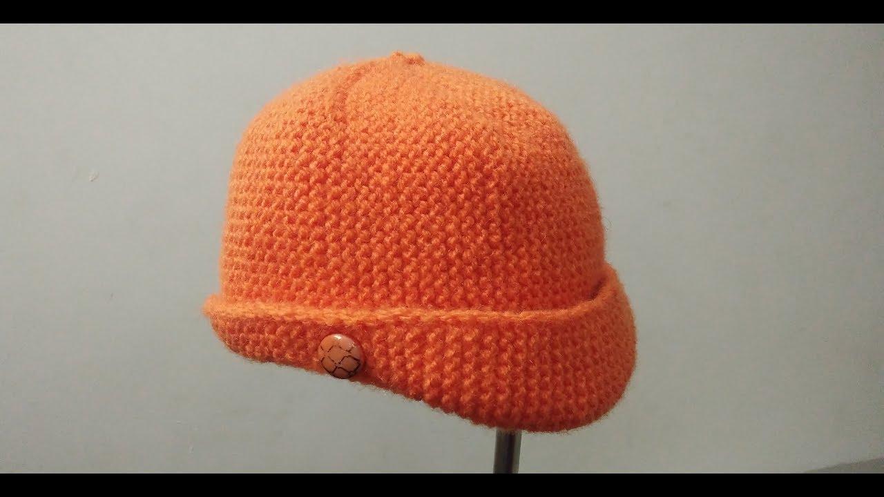f70008b789b Cap   Topi   Hat for 7-8 yrs Kids (७-८ साल के बच्चे टोपी )