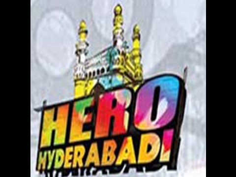 Hero Hyderabadi full movie hd downloadgolkes