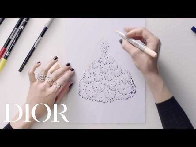 Creative Atelier - Milieu du Siècle