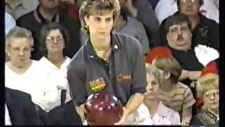 1999 PWBA Visionary Bowling Products Classic thumbnail