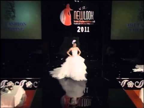 Art Fashion Tailoring Co. LLC - Beauty and Exhibition Part 3