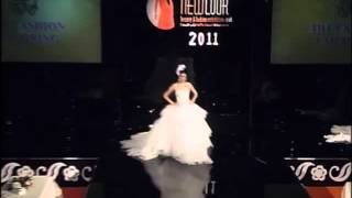 Art Fashion Tailoring Co. LLC - Beauty and Exhibition Part 3 Thumbnail