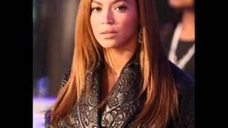 Video Beyonce - broken hearted girl tradução download MP3, 3GP, MP4, WEBM, AVI, FLV Juli 2018