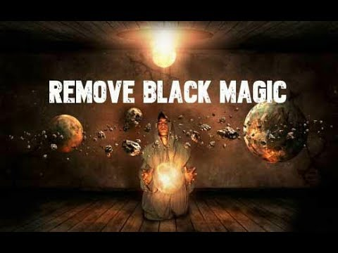 Curse Removal and Past Life Healing