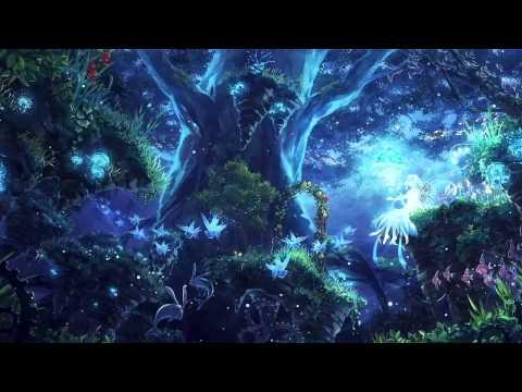 Reeves Raymond Feat. Alex Staltari & Diana - Brighter Lights (Venemy Remix)