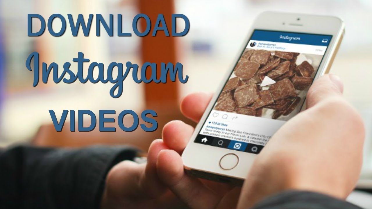 How to download instagram videos photos 2017 youtube how to download instagram videos photos 2017 ccuart Choice Image