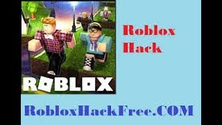 hack de roblox de jailbreak 100% real no fake