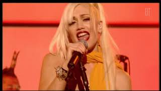 No Doubt Underneath It All Live Top of The Pops 2002.mp3