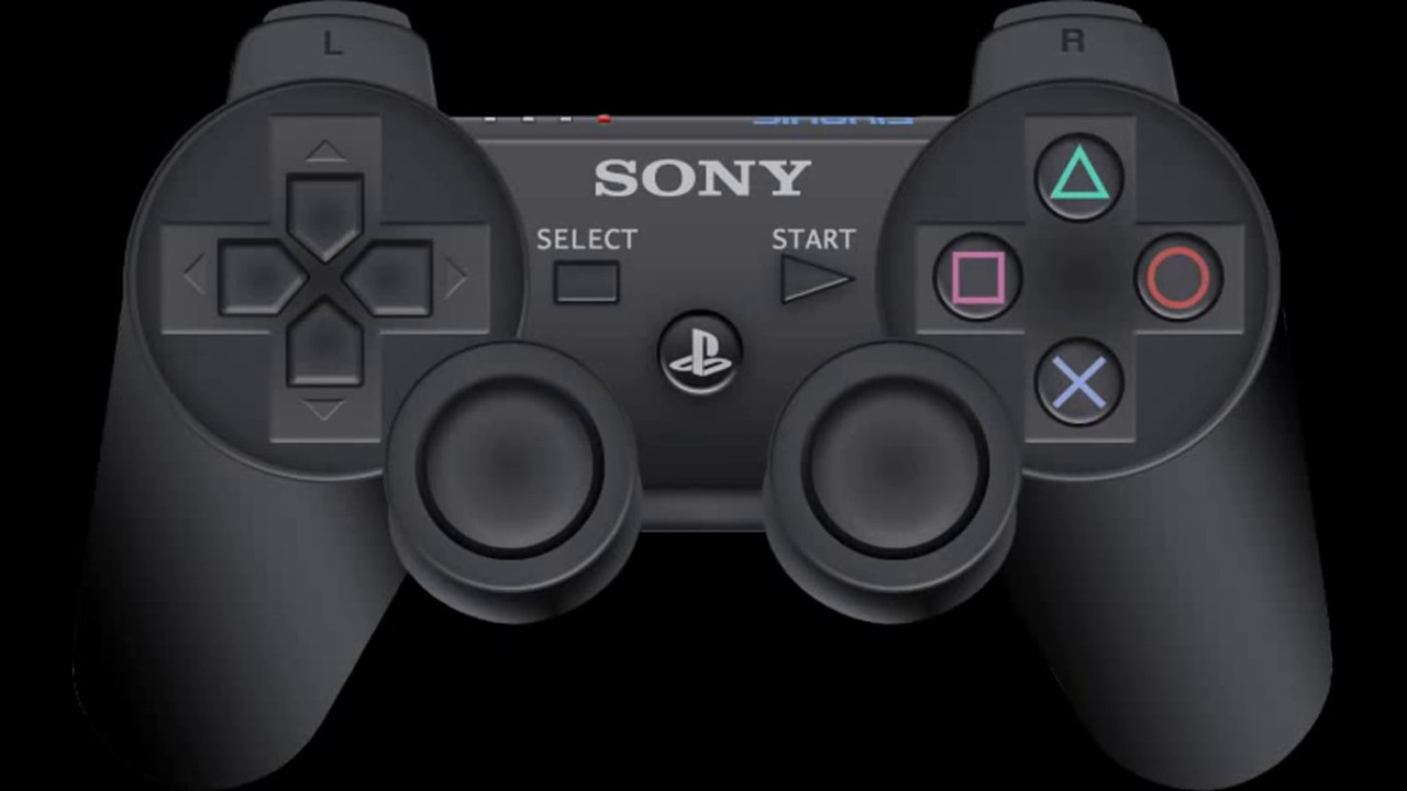 Wired Connection Slow On Playstation 3 image information