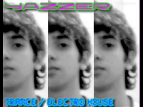 YazzeR - We will rock you (Original Mix ).mp3.wmv