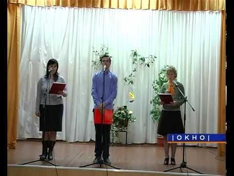 Житель станицы Кривянской Петр Жуков награжден медалью «За отвагу на пожаре»